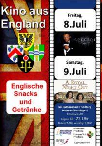 Kino-Plakat-2016