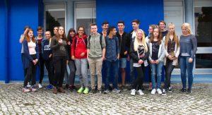 2016_Schüleraustausch4